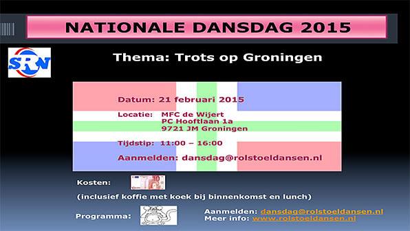 Flyer-dansdag-2015
