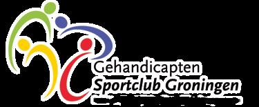 Gehandicapten Sportclub Groningen