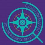 logo-purpbg