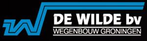 De Wilde logo